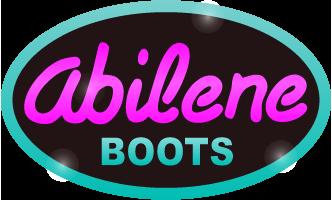 Abilene Boot Company