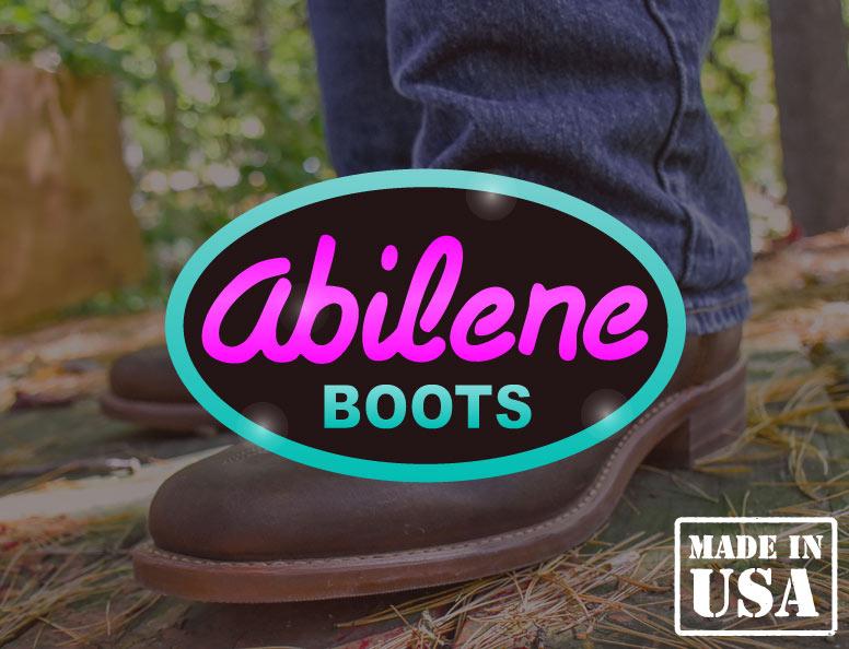 Men's Abilene